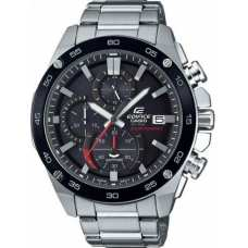 Часы Casio EFS-S500DB-1AVUEF