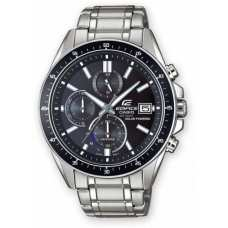 Часы Casio EFS-S510D-1AVUEF