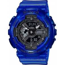 Часы Casio BABY-G BA-110CR-2AER