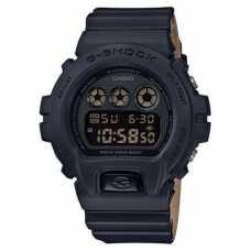 Часы Casio DW-6900LU-1ER