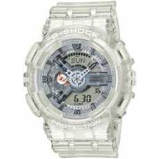 Часы Casio GA-110CR-7AER
