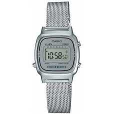 Часы CASIO LA670WEM-7EF