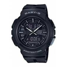 Часы Casio BABY-G BGA-240BC-1AER