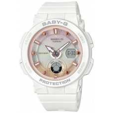 Часы Casio BABY-G BGA-250-7A2ER