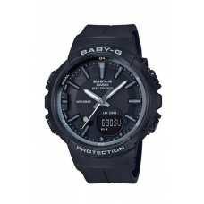 Часы Casio BABY-G BGS-100SC-1AER