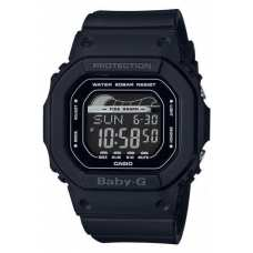 Часы Casio BABY-G BLX-560-1ER