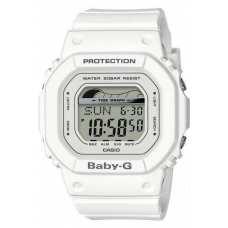 Часы Casio BABY-G BLX-560-7ER
