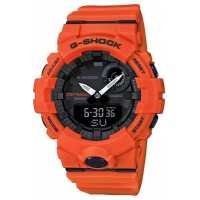 Часы Casio GBA-800-4AER