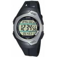 Часы Casio STR-300C-1VER