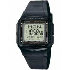 Часы Casio DB-36-1AVEF