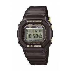 Часы Casio DW-5035D-1BER