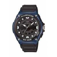 Часы Casio MWC-100H-2AVEF