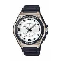 Часы Casio MWC-100H-7AVEF