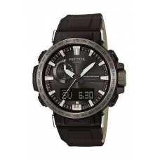 Часы Casio PRW-60YAE-1AER