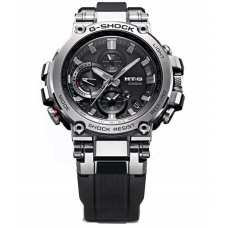 Часы Casio MTG-B1000-1AER