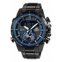 Часы Casio ECB-800DC-1AEF