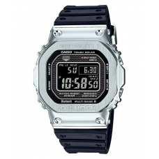 Часы Casio GMW-B5000-1ER