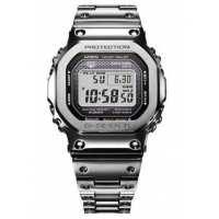 Часы Casio GMW-B5000D-1ER