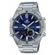 Часы Casio ERA-110D-2AVEF