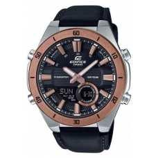 Часы Casio ERA-110GL-1AVEF