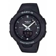 Часы Casio BABY-G BSA-B100-1AER