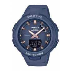 Часы Casio BABY-G BSA-B100-2AER