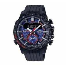 Часы Casio ECB-800TR-2AER