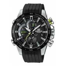 Часы Casio EQB-800BR-1AER