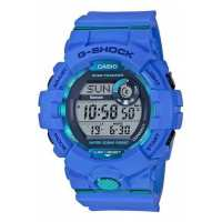 Часы Casio GBD-800-2ER