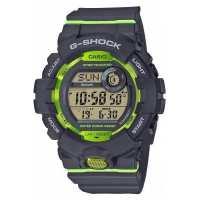 Часы Casio GBD-800-8ER