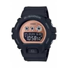 Часы Casio GMD-S6900MC-1ER