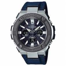 Часы Casio GST-W330AC-2AER