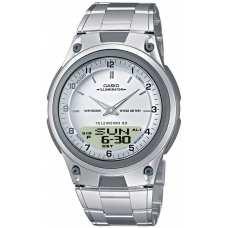 Часы Casio AW-80D-7AVES