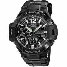 Часы Casio G-SHOCK GA-1100-1AER