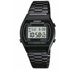 Часы Casio B640WB-1AEF