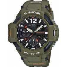 Часы Casio G-SHOCK GA-1100KH-3AER