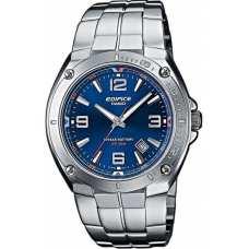 Часы Casio EF-126D-2AVEF