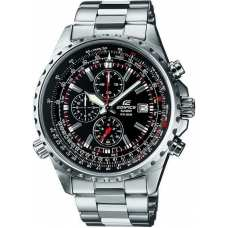 Часы Casio EDIFICE EF-527D-1AVEF