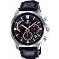 Часы Casio EDIFICE EFB-550L-1AVUER