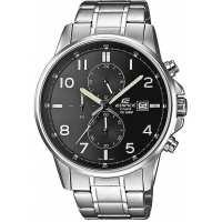 Часы Casio EDIFICE EFR-505D-1AVEF