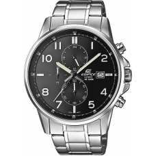 Часы Casio EDIFICE EFR-505D-1AVEF