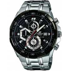 Часы Casio EDIFICE EFR-539D-1AVUEF