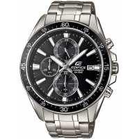 Часы Casio EDIFICE EFR-546D-1AVUEF