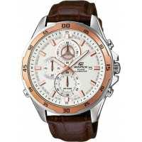 Часы Casio EDIFICE EFR-547L-7AVUEF