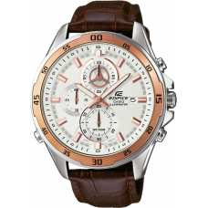 Часы Casio EDIFICE EFR-547L-7AVUEF