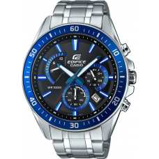 Часы Casio EDIFICE EFR-552D-1A2VUEF