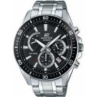 Часы Casio EDIFICE EFR-552D-1AVUEF