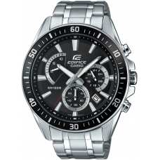 Часы Casio EDIFICE EFR-552D-1AVUEF