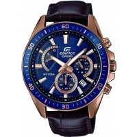 Часы Casio EDIFICE EFR-552GL-2AVUEF