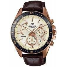 Часы Casio EDIFICE EFR-552GL-7AVUEF